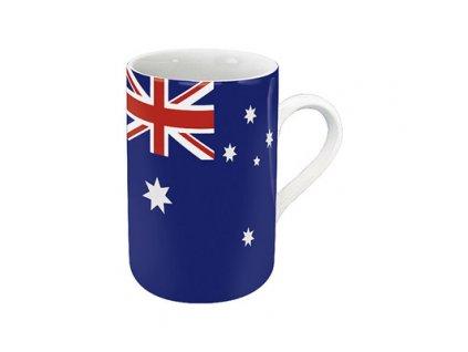 Austrálie - hrnek