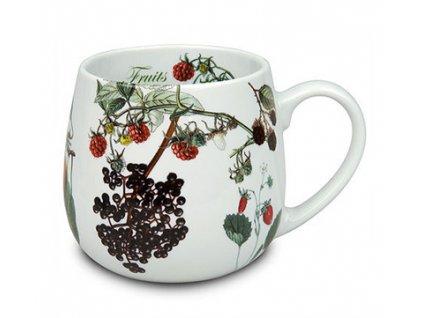 Hrnek My favourite tea fruits - 420 ml