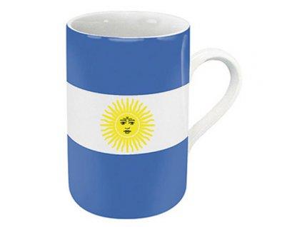 Argentina - hrnek