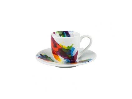 On Colour Flow - hrnek na espresso
