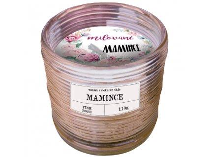 mamince