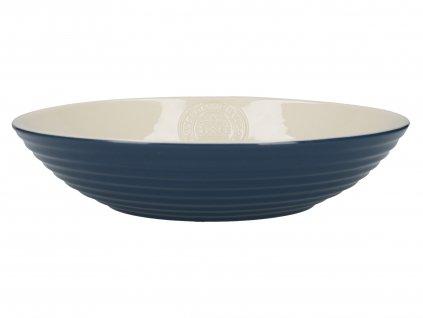 Creative Tops - Keramická miska na těstoviny Richmond /22,5*22,5*5 cm/