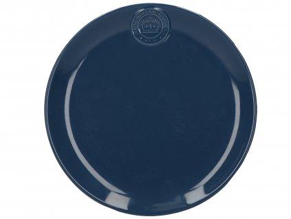Creative Tops - Keramický dezertní talíř Richmond /18*18*2 cm/