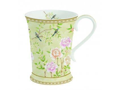 Easy Life - Porcelánový hrnek Palace Garden Fresco - 270 ml