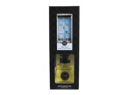 Bridgewater Candles - Vonný difuzér Blue Door - 120 ml