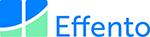 SHOP Effento