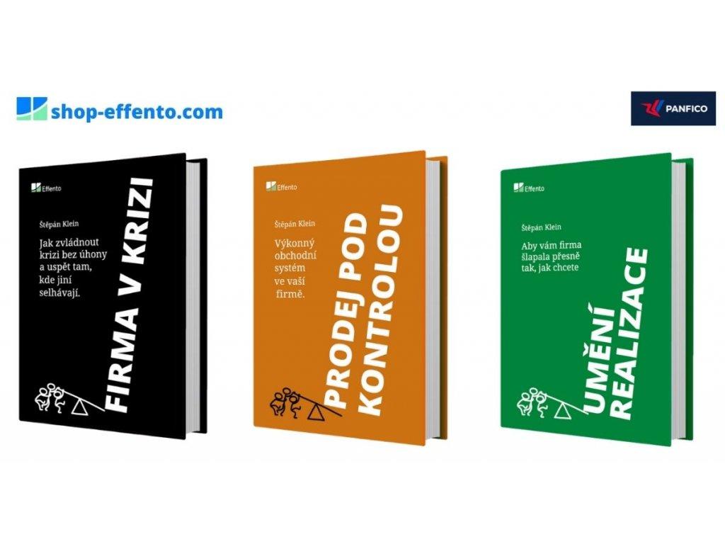 3 knihy 3
