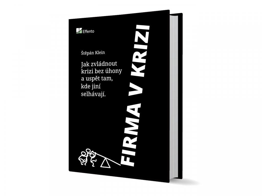 kniha FvK