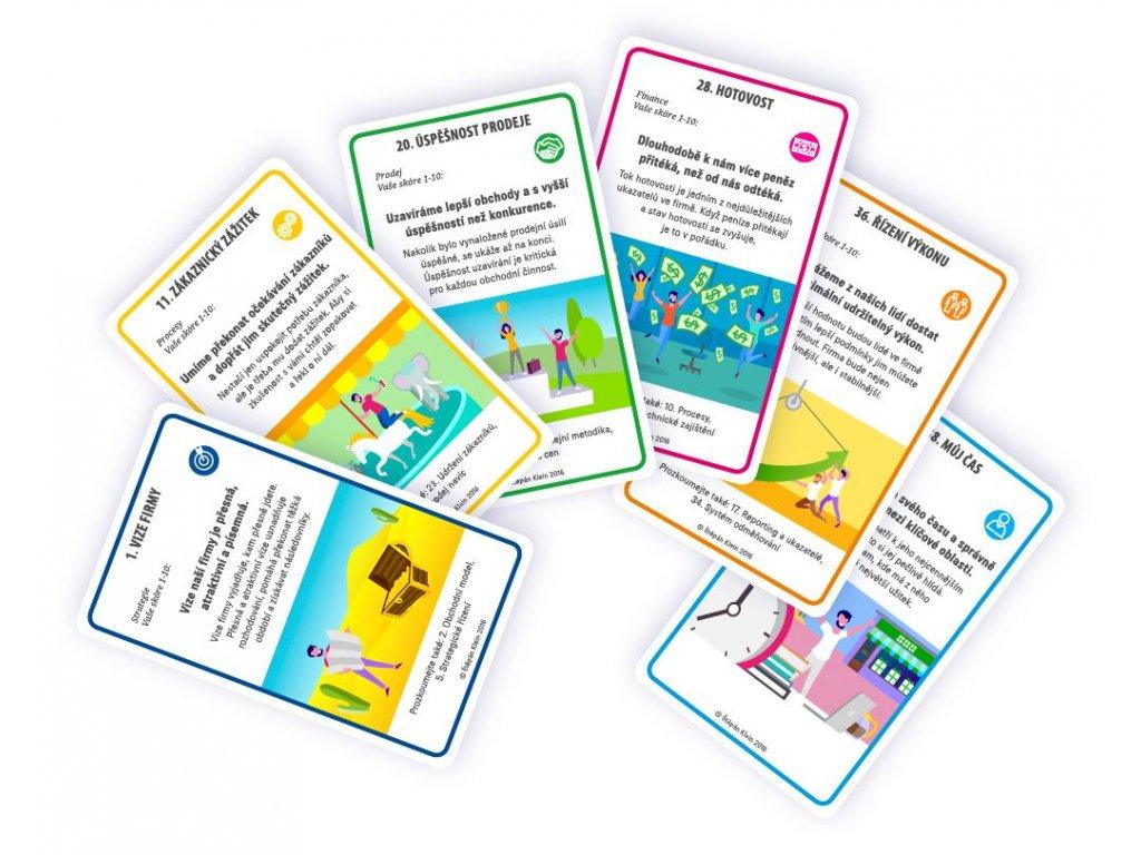 karty bez logaKreslicí plátno 1