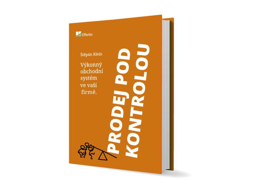 Kniha PpK e shop 970x727