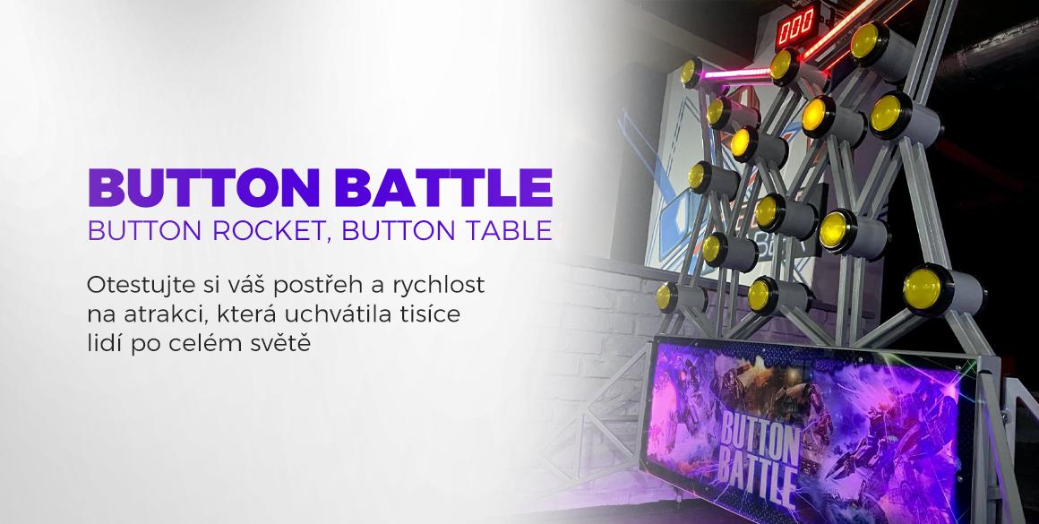 Button battle button rocket, button table