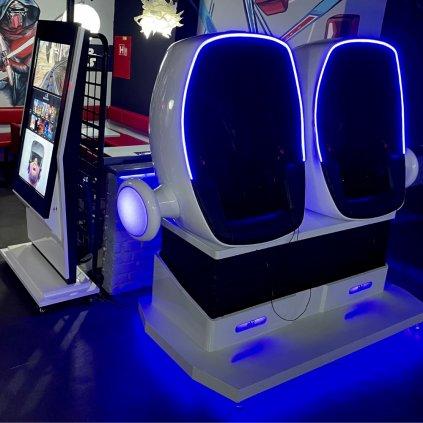 9D VR produkt2