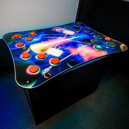 Button Table produkt 2