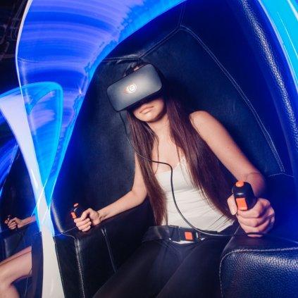 9D VR produkt1