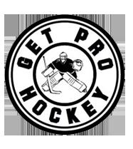 Get pro hockey
