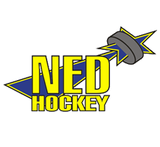 Ned hockey