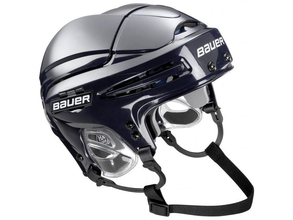 Hokejová helma Bauer 5100