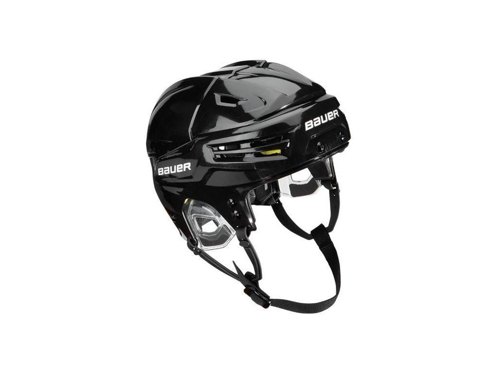 Hokejová helma BAUER IMS 9.0