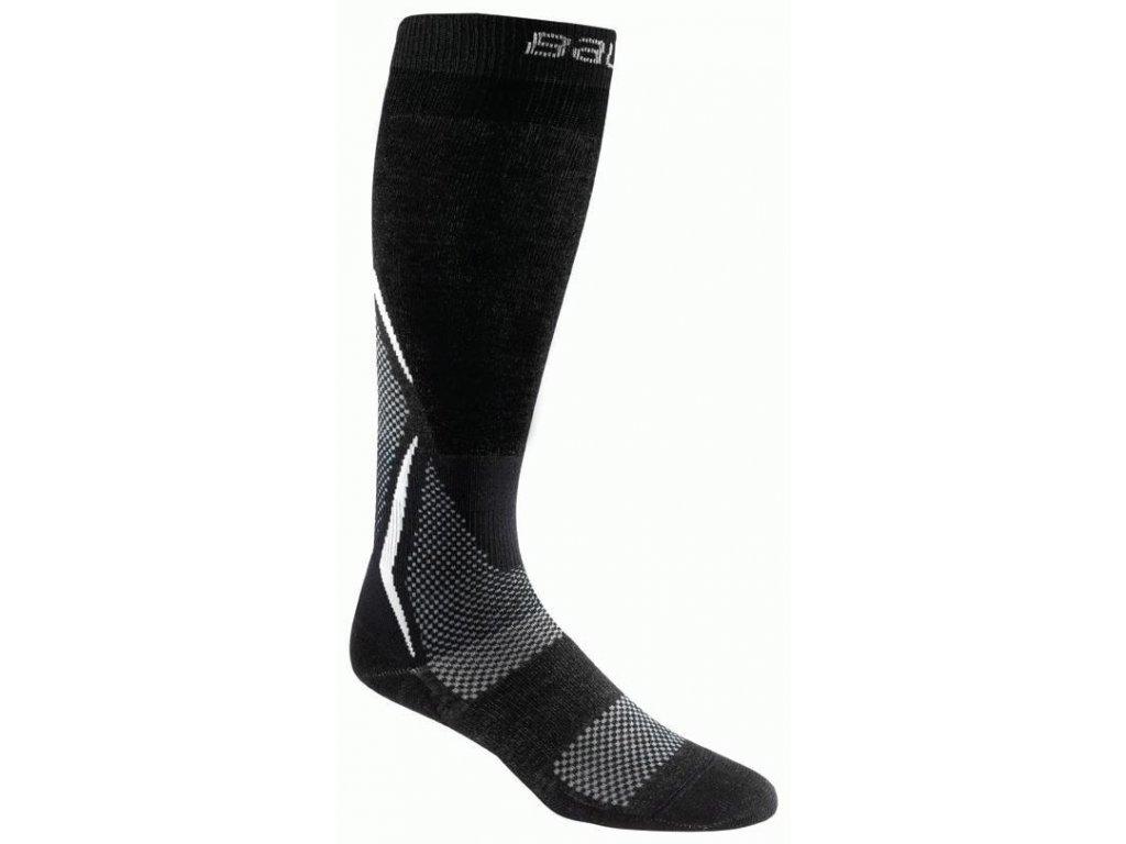 Ponožky BAUER NG Premium Performance Skate Sock