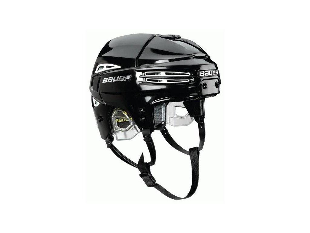 Hokejová helma BAUER RE-AKT 100