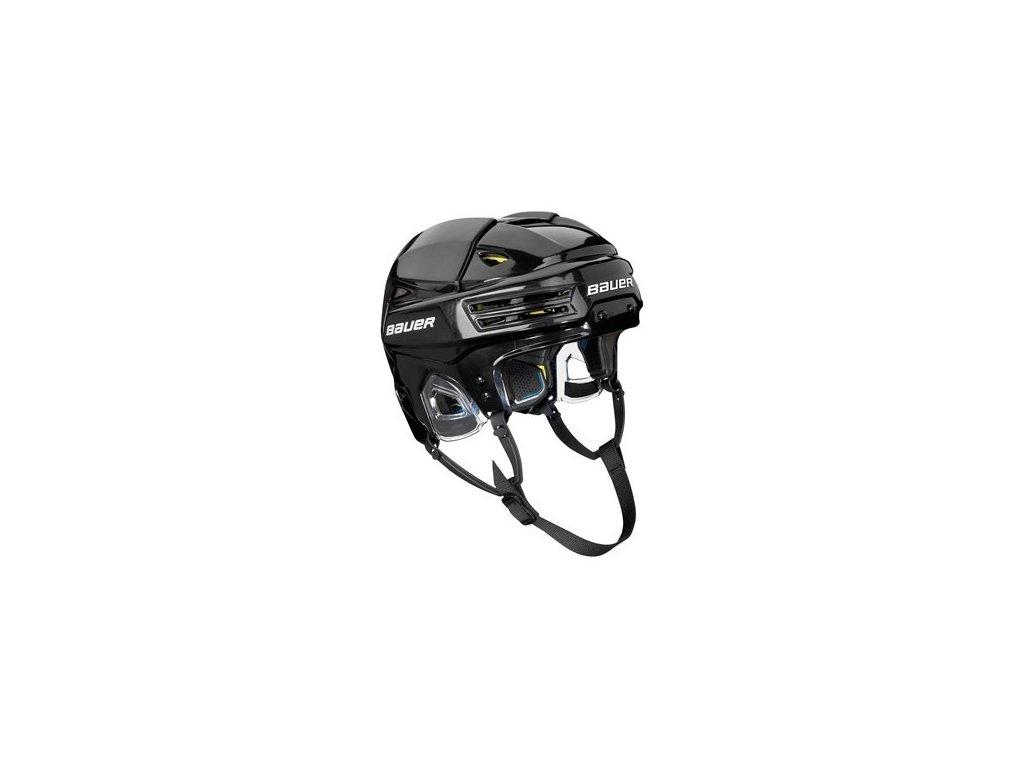 Hokejová helma BAUER RE-AKT 200