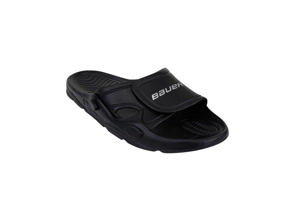 Pantofle BAUER NG Shower Slide