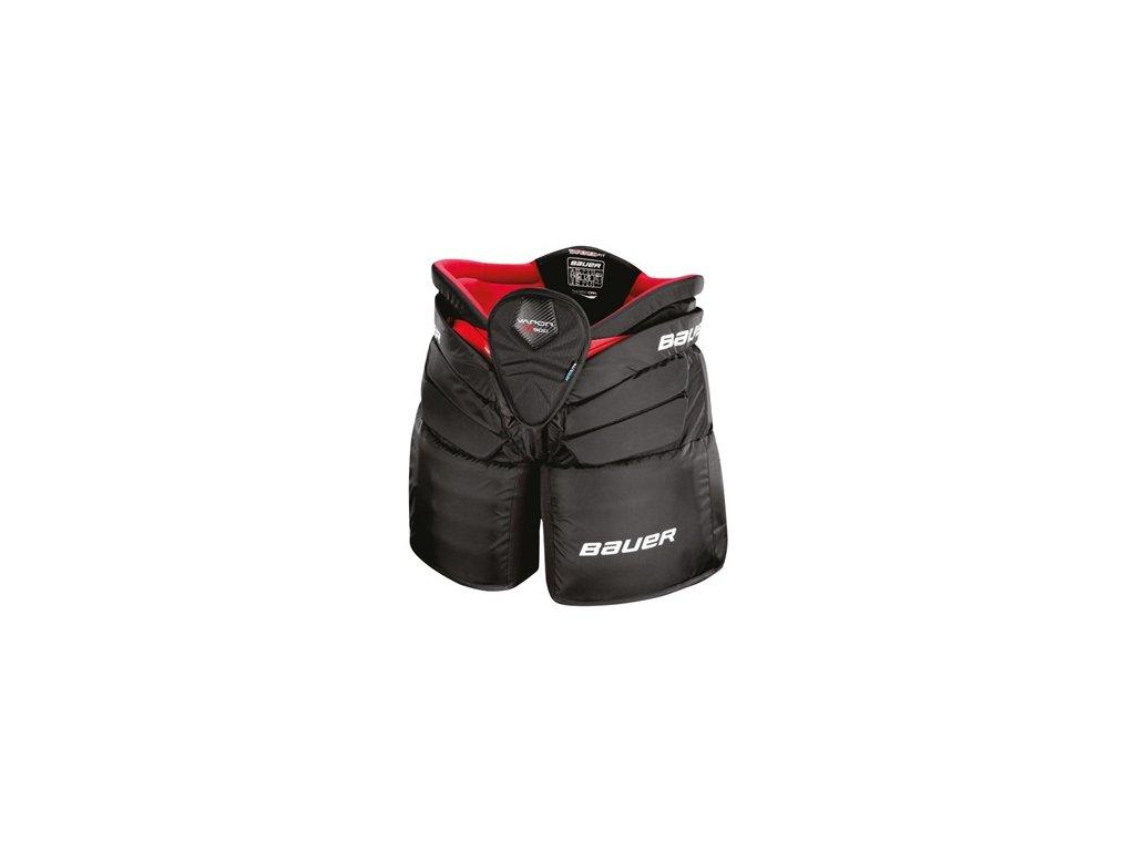 Brankářské Kalhoty BAUER X900 S-17 INT