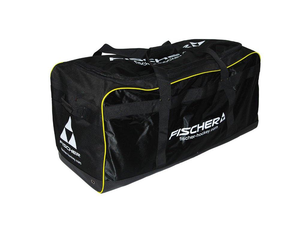 Taška FISCHER Team bag