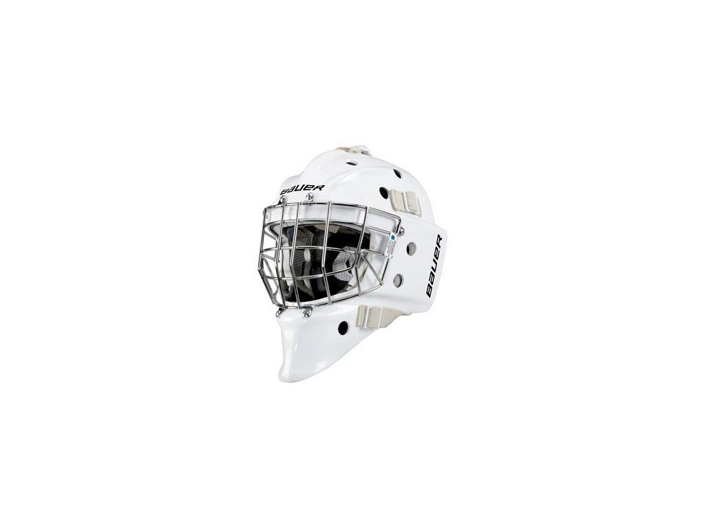 Maska G.BAUER Profile 960 XPM