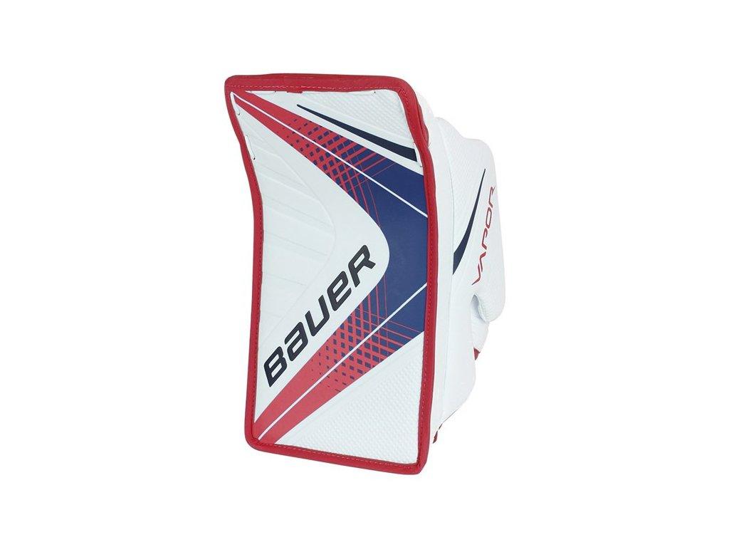 Vyrážečka BAUER X900 SMU SR - WASH