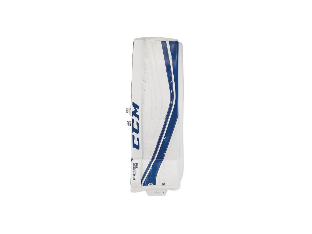 BETONY CCM R1.9 White 32+2 / Senior