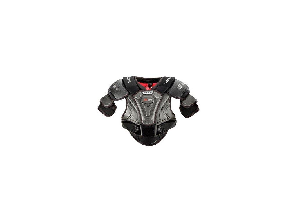 Ramena BAUER S18 VAPOR X900 LITE SHOULDER PAD - SR