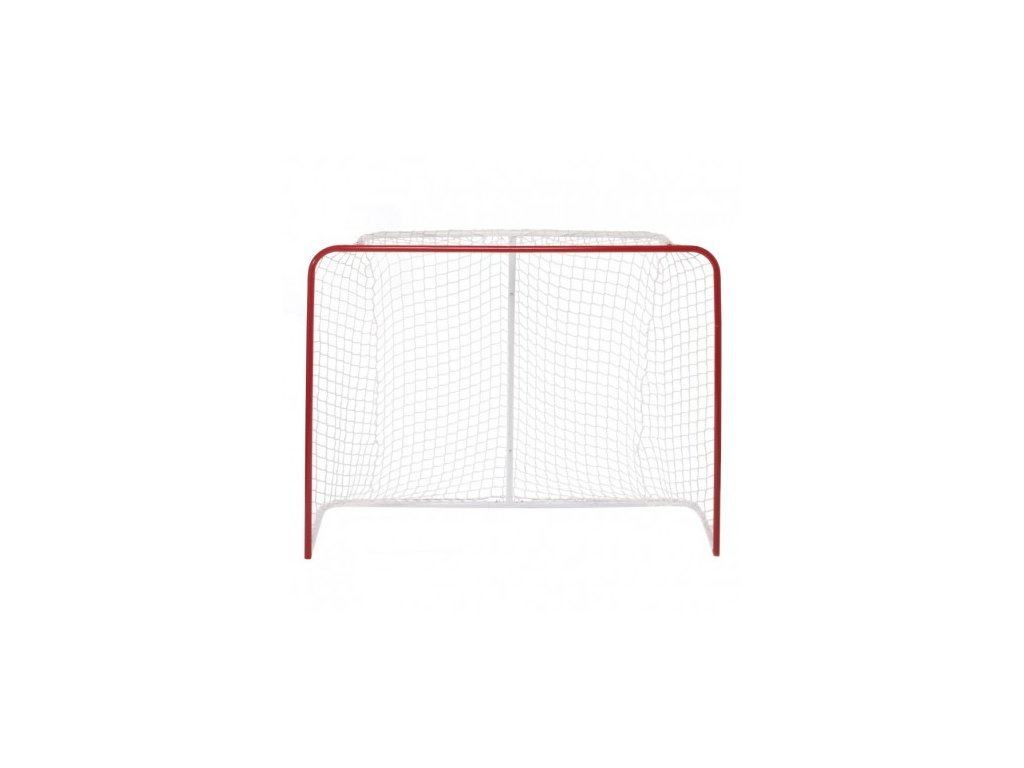 hokejova branka base 54