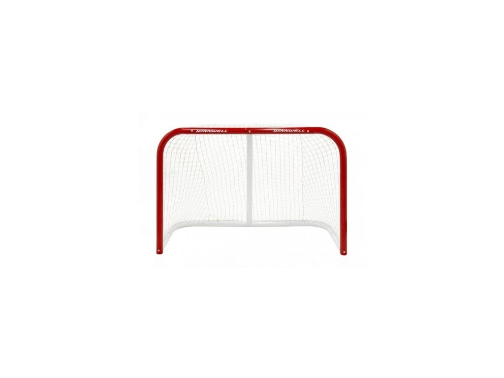 hokejova branka winnwell 52 heavy duty