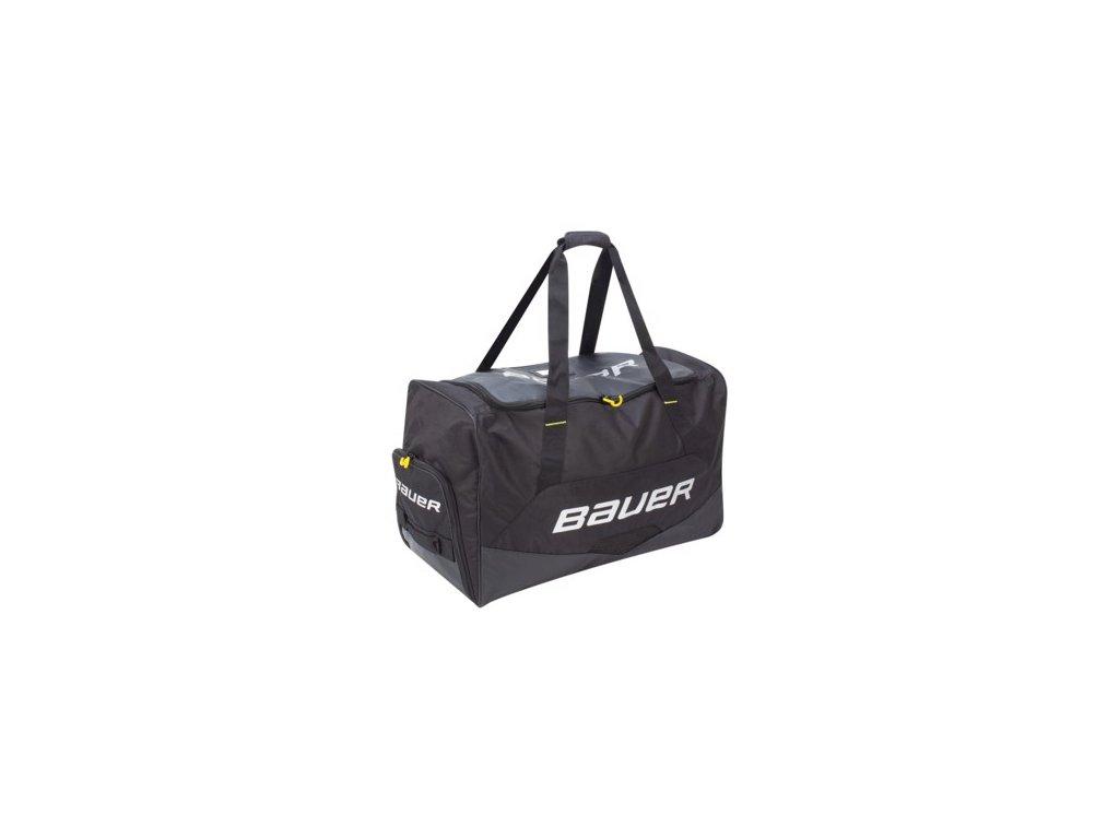 Taška BAUER S19 PREMIUM CARRY BAG (SR) - BLK