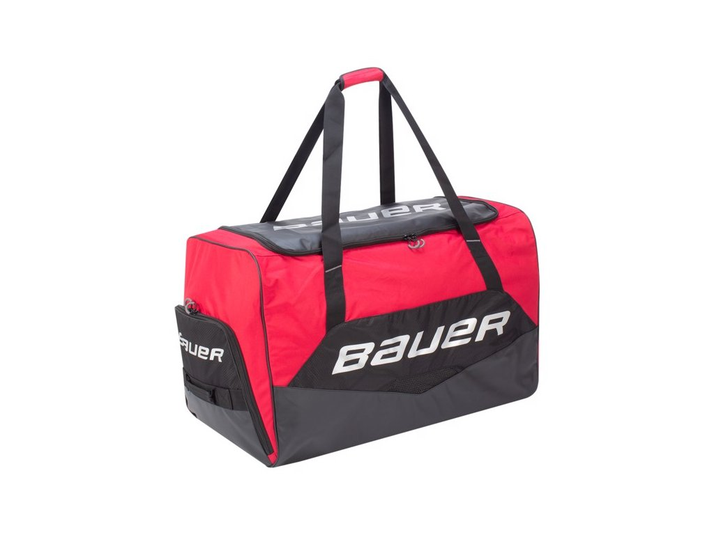Taška BAUER S19 PREMIUM CARRY BAG (SR) - BKR