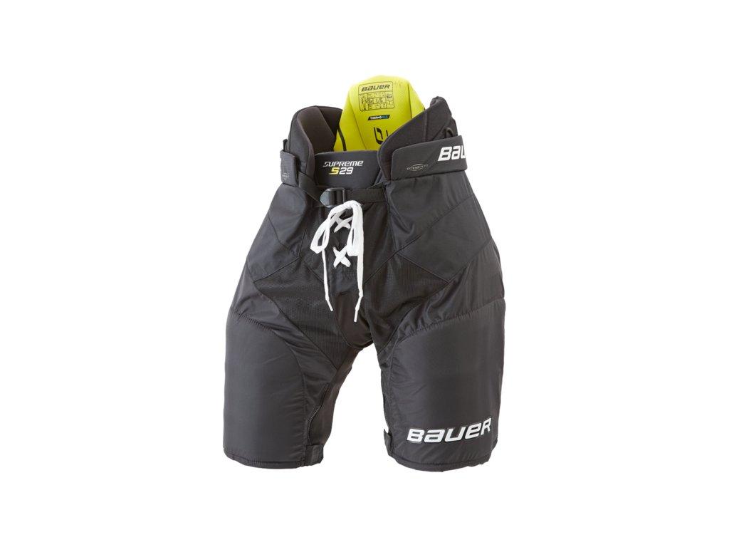 Kalh. BAUER S19 SUPREME S29 PANTS - SR