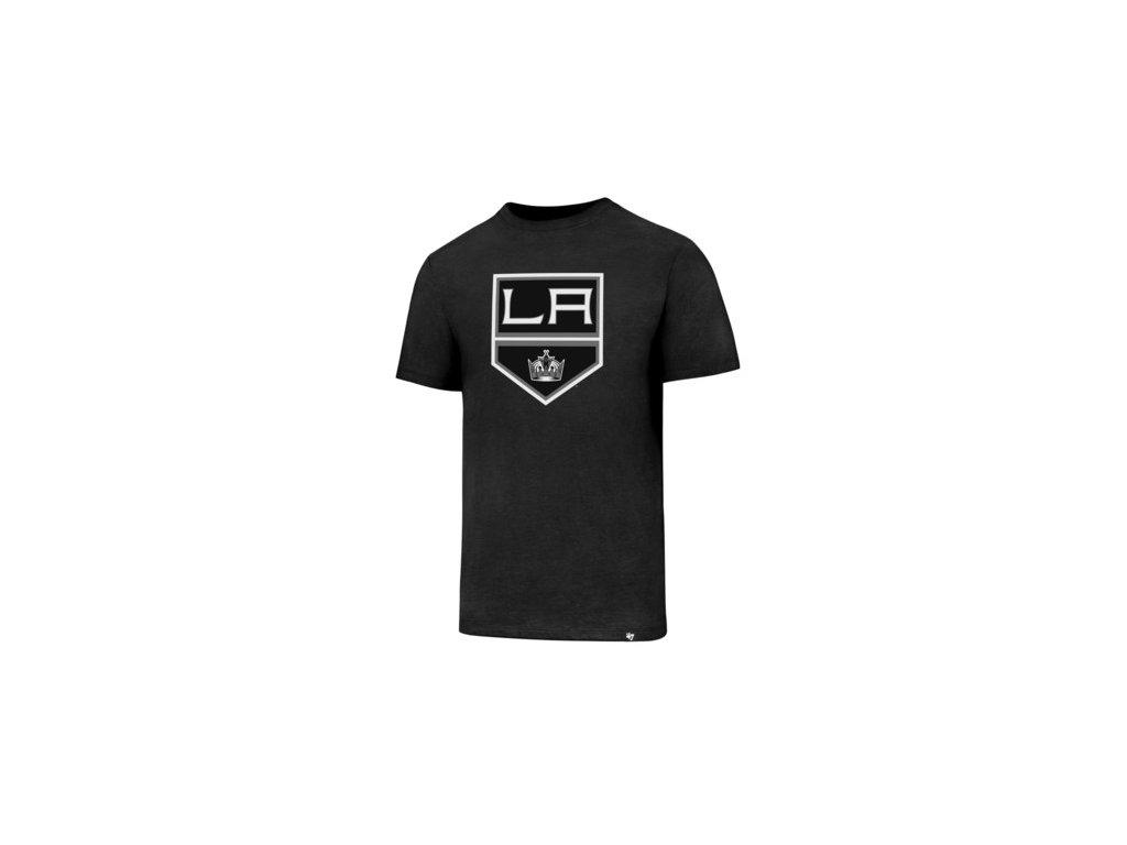 NHL Los Angeles Kings '47 CLUB Tee