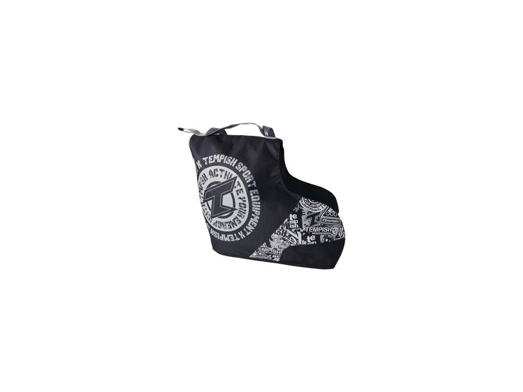 SKATE BAG new - taška na brusle