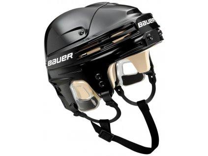 Hokejová helma Bauer 4500