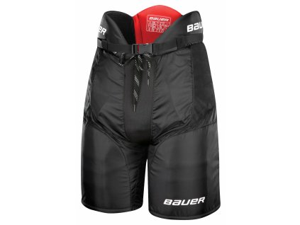 Kalh. BAUER Vapor X700 Jr / Junior