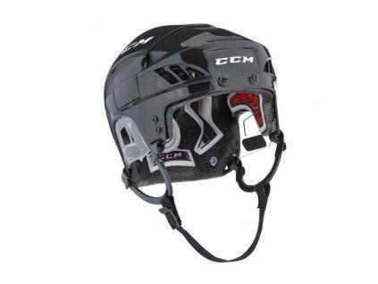 Hokejová helma CCM 60