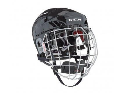 Hokejová helma CCM 60 COMBO