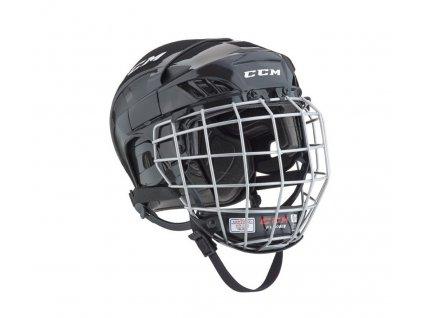 Hokejová helma CCM FITLITE 40 COMBO