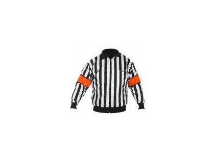 Dres pro hokejové rozhodčí TACKLA hlavní