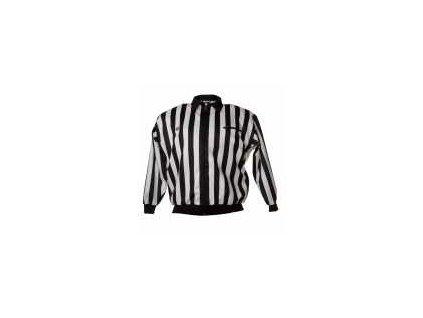 Dres pro hokejové rozhodčí TACKLA čárový