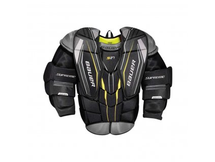 Vesta G. BAUER S18 SUPREME S27 CHEST PROTECTOR JR