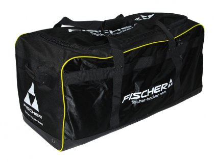 Taška FISCHER Team bag