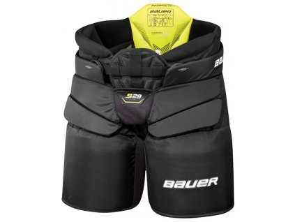 Kalh. G. BAUER S18 SUPREME S29 GOAL PANT INT