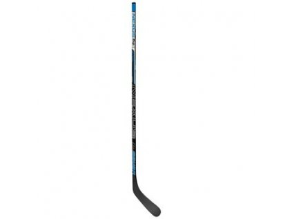 Hůl BAUER S18 NEXUS N2700 GRIP STICK JR - 40